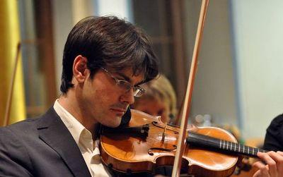 Orquesta Sinfónica Nacional celebrará sus 15 años