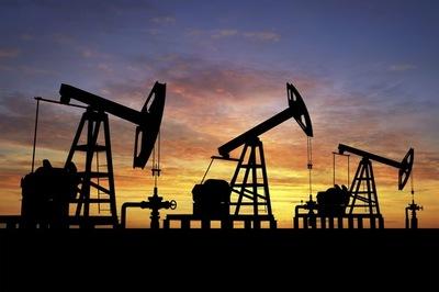 Ecuador logra récord en extracción de petróleo en zona protegida de Amazonía
