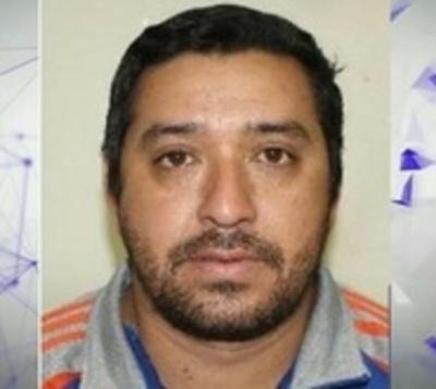 Aparecen comerciante y policía que habrían sido raptados