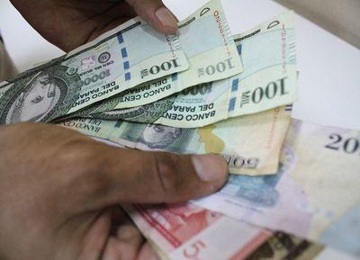 Fiscalía investiga a agencia de viajes denunciada por estafa