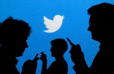 Twitter permitirá ahora no sólo seguir a personas sino también temas