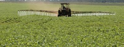 ONU acusa a Paraguay por violar los DDHH con uso de agroquímicos