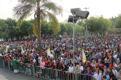 Itaipú: Piden patriotismo en negociaciones con Brasil