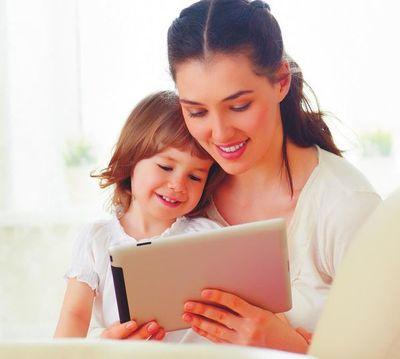 Terapias online, prácticas y efectivas