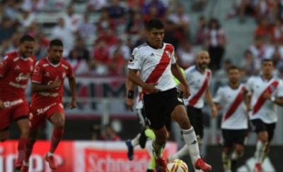 HOY / Argentina: Boca y River suman triunfos, Arsenal es el sorprendente líder