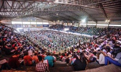 MINISTERIO DE SALUD PREPARA NUEVOS LLAMADOS PARA CUBRIR 100% DE VACANCIAS EN ATENCIÓN PRIMARIA