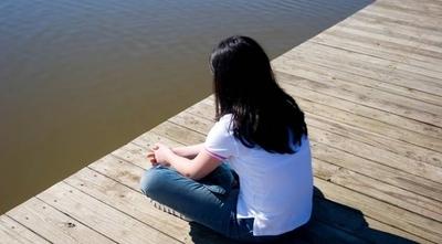 HOY / Alarmante: no pasa un día sin reportes de suicidios, advierten