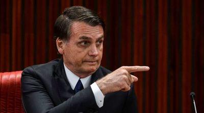 El «kirchnerismo» inquieta a Brasil y despierta dudas sobre el Mercosur