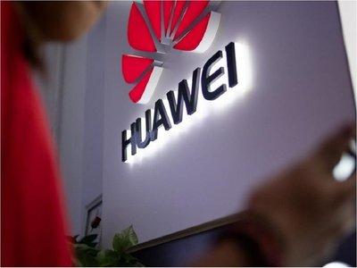 EEUU extiende otros noventa días la moratoria de sanciones por Huawei