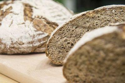 Trucos para que el pan se mantenga más tiempo fresco