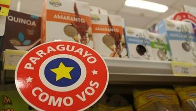 """Lanzan campaña """"Paraguayo como vos"""""""