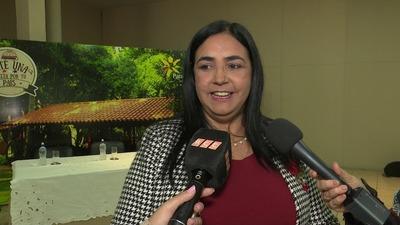 Hoy inicia la semana del idioma guaraní