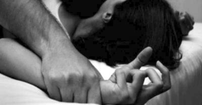 Joven de 19  fue detenido  por abuso