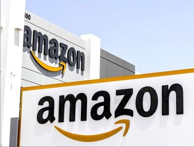 Amazon enfrenta una investigación de la Unión Europea por los datos de los vendedores independientes