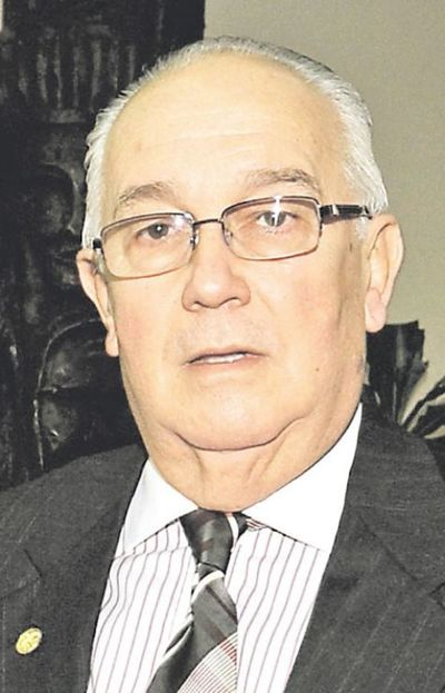 Cámara olvidó estudiar chicana de Miguel Bajac