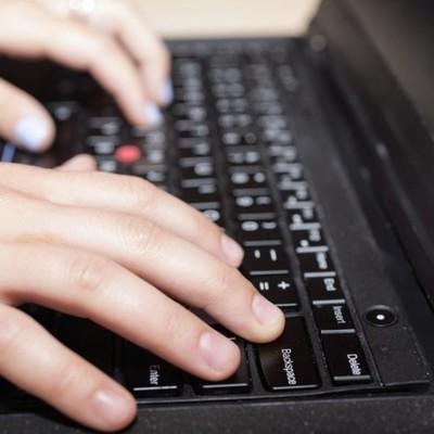 Datos sobre pensiones no contributivas pueden ser consultados en la web