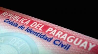 Solo la Policía Nacional puede exigir la cédula de identidad