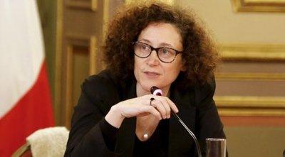 Francia hará un debate público antes de dar luz verde al acuerdo UE-Mercosur