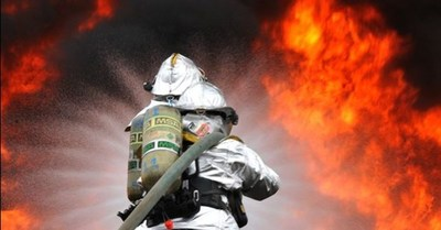En EEUU un incendio en la planta de faena de Tyson Foods provoco la baja del novillo de corral