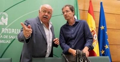 España confirma primera fallecida por brote de listeriosis