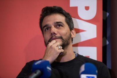 Frente al negacionismo de Bolsonaro