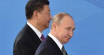 Rusia y China denuncian escalada militar tras ensayo de misil de EEUU