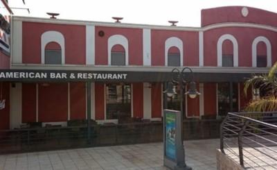 Denuncian clonación de tarjeta en lujoso restaurante