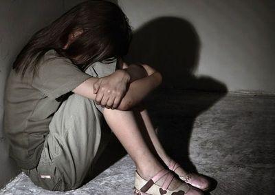 Rescatan a niñas y adolescentes víctimas de trata en Alto Paraná
