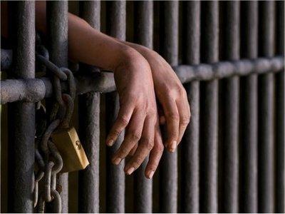 Condenan a 24 años a un hombre por crimen en Toro Pampa