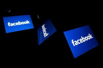 Facebook probará en España una nueva herramienta