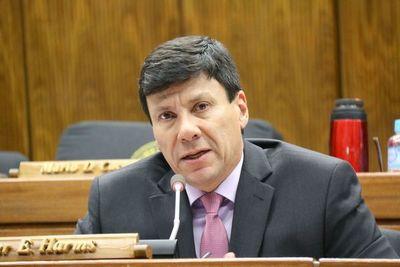 Esperan cambios en el Gabinete para salir de la crisis económica