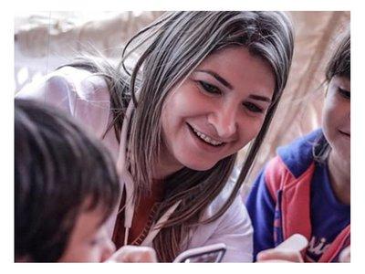 Salud lanzó concurso con 616 vacancias