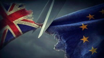 Reino Unido: sector financiero teme efectos económicos de un «brexit» sin acuerdo