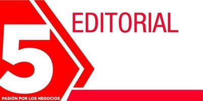 Sospechosa  inacción del Ministerio Público