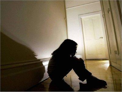 Fiscalía investiga supuesto abuso de dos niñas en Misiones