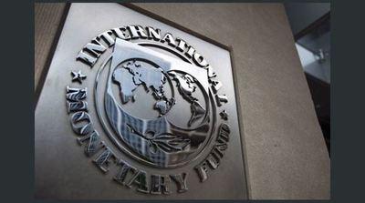 El FMI anuncia que enviará «pronto» un equipo técnico a Argentina