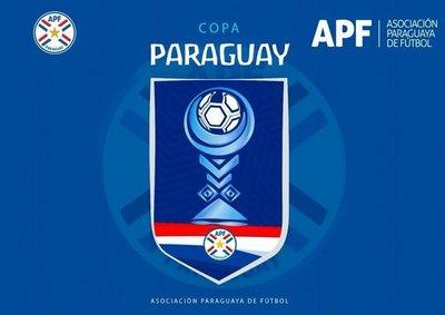 RI3 Corrales ante el Nacional en único juego por Copa Paraguay