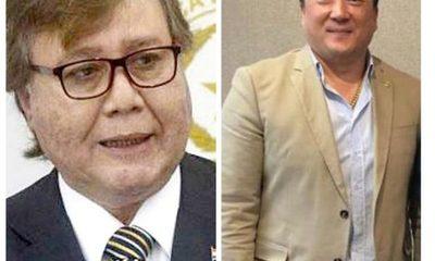 Fiscal adjunto Edgar Moreno cambiaría a fiscala para favorecer a coreano que intentó matar a su compatriota