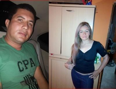 Feminicidio: de un balazo mató a su concubina