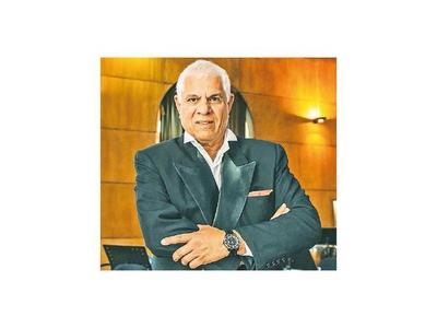 El pianista Lobo Martínez celebra este sábado  55 años de  una exitosa  carrera