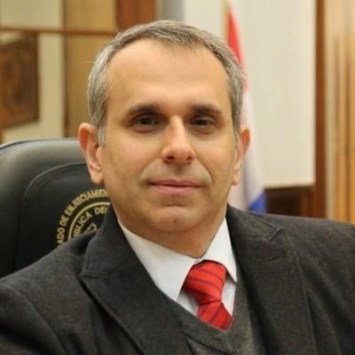 Plantean declarar a Kriskovich persona no grata a nivel Mercosur
