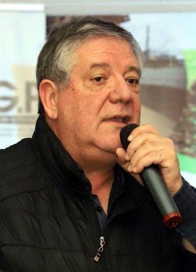 """Empresarios piden """"diálogo"""" para superar crisis económica"""