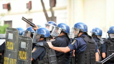 """10 datos sobre el """"terror"""" que se imprime desde la Policía Nacional"""