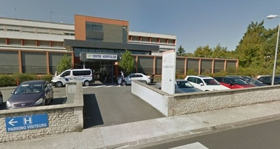Un cirujano francés pedófilo abusaba de niños anestesiados