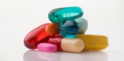 Especialistas alertan sobre los riesgos del ibuprofeno