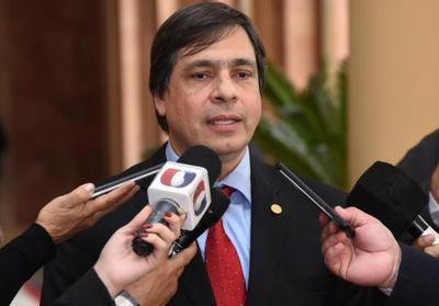 Vicente Bataglia es designado representante Salud Pública ante el Consejo del IPS