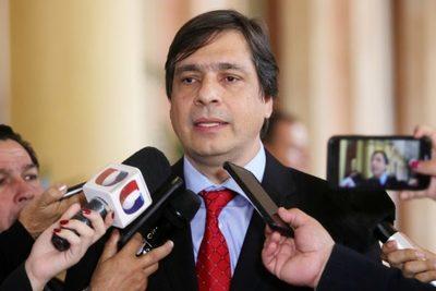 Optimizar infraestructura e impulsar sistema de atención desafíos del nuevo consejero de IPS