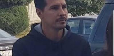 HOY / 24 años de cárcel para Jonathan  Fabbro por abuso sexual, piden