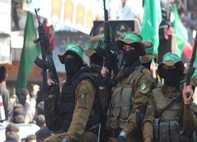 Organización islámica Hamás condenó al gobierno de Abdo