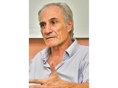 Situación de crisis dificulta los cambios, señala Rodríguez